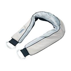 beurer MG 150 Nackenmassagegerät