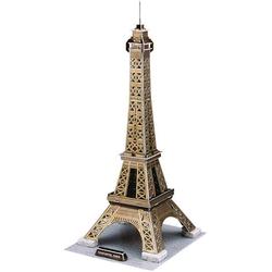 Revell 3D-Puzzle Eiffelturm 00200