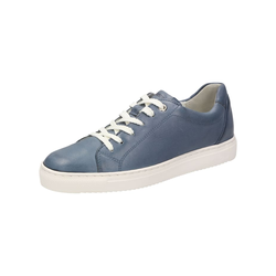 Sneaker Tils Sneaker-D 001 Sioux blau