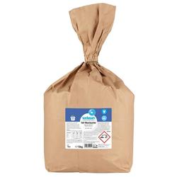 SODASAN Voll-Waschpulver 5 kg
