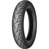 Michelin Pilot Activ REAR 4.00-18 64H TL/TT