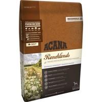 Acana Ranchlands 6 kg