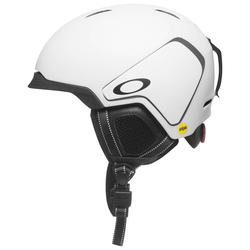 Oakley MOD3 Mips Ski- & Snowboard Helm 99432MP-11B - L