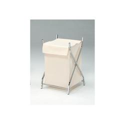 HTI-Line Wäschekorb Wäschesammler Wäschesammler