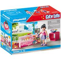 Playmobil City Life Fashion Accessoires 70594