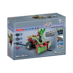 fischertechnik Spiel, Fischertechnik ROBOTICS - Mini Bots