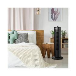 COSTWAY Turmventilator Ventilator