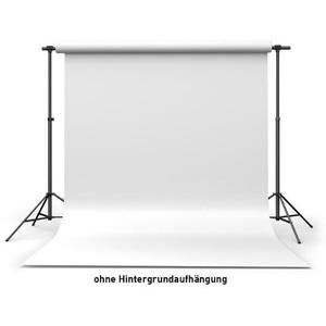 Calumet Hintergrundkarton Arctic White (2,72 x 11 m Rolle)