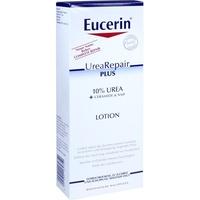 Eucerin UreaRepair Plus 10% Urea Lotion 400 ml
