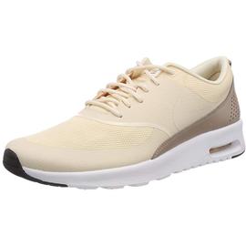nike air max thea sneakers 38,5 neuer preis