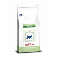 Royal Canin Pediatric Growth 2 kg