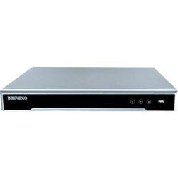 Inkovideo NVR-4K-4P 4-Kanal Netzwerk-Videorecorder