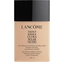 Lancôme Teint Idole Ultra Wear Nude 03 Beige Diaphane 40 ml