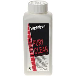 YACHTICON Pury Clean 500 g mit Zitronensäure
