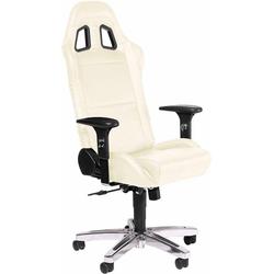 Playseats Gaming-Stuhl Office Seat weiß