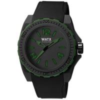 Watx S0302364