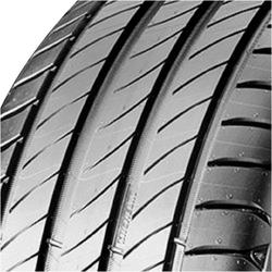 Michelin Sommerreifen Pilot Sport 4, 1-St. 205/45 R17 88W