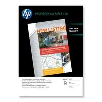 HP Professional A4 120 g/m2 200 Blatt (Q6593A)