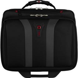 Wenger Laptoptasche Wenger SwissGear Granada Notebook-Trolley für Notebooks bis 43,9 cm (17,3)