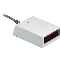 IS4225 - Strichcodeleser, USB