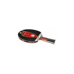 Sunflex Tischtennisschläger Sunflex Tischtennisschläger - Ultimate C55