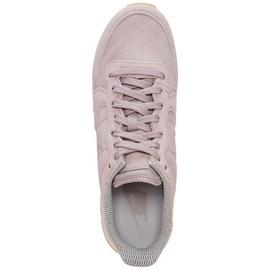 Nike Wmns Internationalist SE rose/ white-gum, 37.5