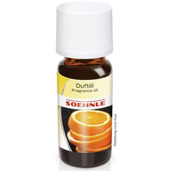 Soehnle Orange Duftöl 10ml