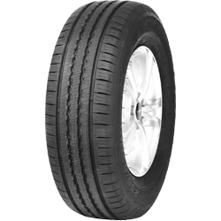 Event Tyre Limus 4X4 265/70 R16 112H