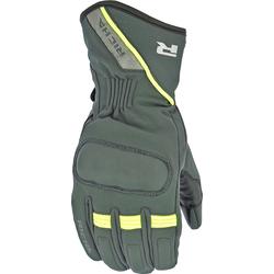 Richa Torch, Handschuhe - Grau - 5XL