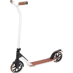 FIREFLY Scooter F 180