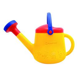 Spielstabil 7323 - Gießkanne classic 1 Liter