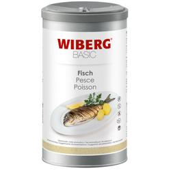 Fisch BASIC - WIBERG