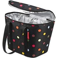 KLICKfix Iso Basket Bag