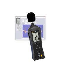 PCE Instruments Werkzeug PCE Schallmessgerät Arbeitsschutzmessgerät PCE-322A