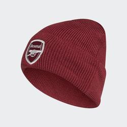 FC Arsenal Mütze