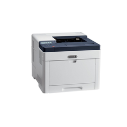 Xerox Phaser 6510N, USB/LAN Multifunktionsdrucker