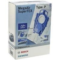 Bosch BBZ41FP MegaAir SuperTEX 4 St.