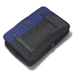 Zero Halliburton Packing System Base Case Torebka do przechowywania 43 cm black