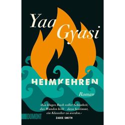 HEIMKEHREN - Romane
