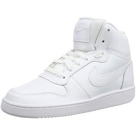 white, 38.5