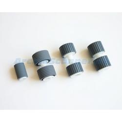 Rollenaustausch-Kit für Epson Workforce DS-760(N), DS860(N)