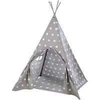 Roba Tipi Little Stars (460230V190)