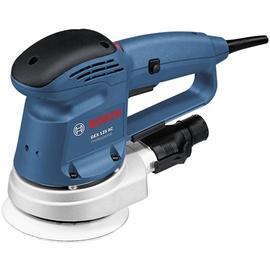 Bosch GEX 125 AC Professional (0601372565)