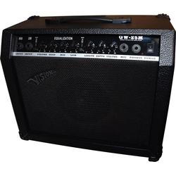 MSA - GW 25 M Verstärker (für Gitarren)