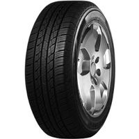 Superia Star Cross SUV 215/70 R16 100H