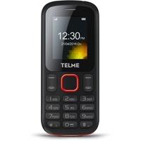 Emporia T210 schwarz ab 19.92 € im Preisvergleich