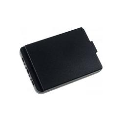 Powery Akku für Kransteuerung Autec Typ MBM06MH Akku 700 mAh (7.2 V)
