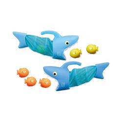 Melissa & Doug Poolspielzeug Haifischjagd Badespielzeug