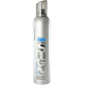Goldwell Style Sign Big Finish Volume Hairspray 300ml by Goldwell