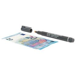 Safescan 30 Geldscheinprüfstift